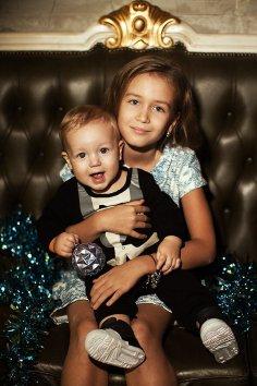 Фотография 6612  категории 'Фотограф для детей'