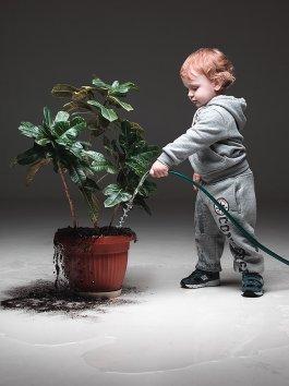 Фотография 6777  категории 'Фотограф для детей'