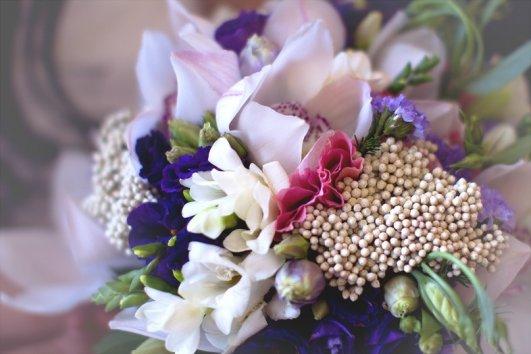 Фотография 7078  категории 'Фотограф на свадьбу'
