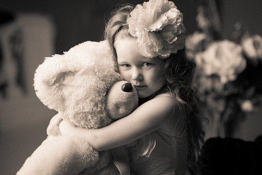 Фотография 6630  категории 'Фотограф для детей'
