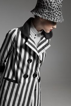 Фотография 5322  категории 'Fashion'