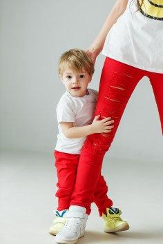 Фотография 8065  категории 'Фотограф для детей'