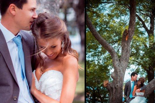 Фотография 7152  категории 'Фотограф на свадьбу'