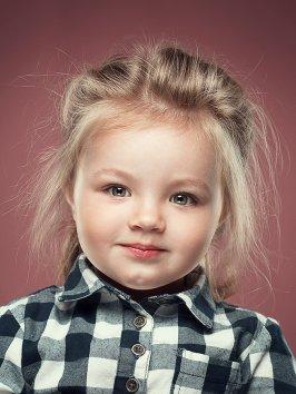 Фотография 9545  категории 'Фотограф для детей'