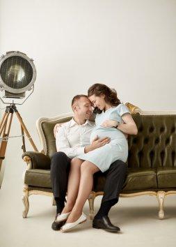 Фотография 8715  категории 'Семейный фотограф'