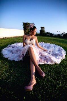 Фотография 7165  категории 'Фотограф на свадьбу'