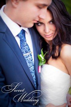 Фотография 7234  категории 'Фотограф на свадьбу'