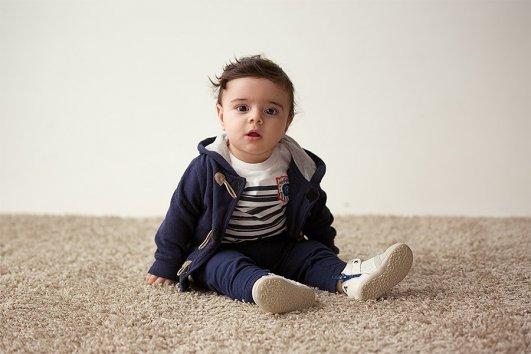 Фотография 6608  категории 'Фотограф для детей'