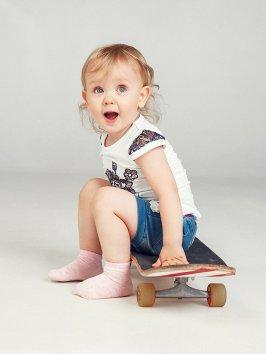 Фотография 8093  категории 'Фотограф для детей'