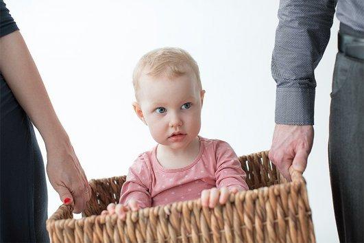 Фотография 6730  категории 'Фотограф для детей'