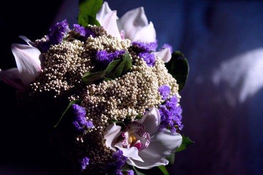 Фотография 7187  категории 'Фотограф на свадьбу'