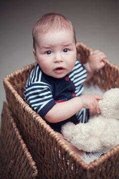 Фотография 6611  категории 'Фотограф для детей'