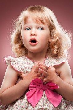 Фотография 6613  категории 'Фотограф для детей'