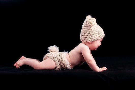 Фотография 6617  категории 'Фотограф для детей'