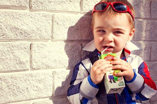 Фотография 6659  категории 'Фотограф для детей'