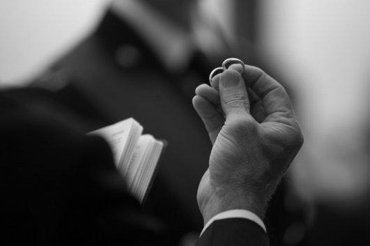 Фотография 7074  категории 'Фотограф на свадьбу'