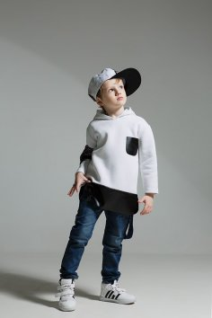 Фотография 8070  категории 'Фотограф для детей'