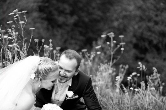 Фотография 7114  категории 'Фотограф на свадьбу'