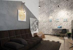 Фотография 8956  категории 'Частный дом в п. «Бурцево»'