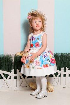 Фотография 6737  категории 'Фотограф для детей'