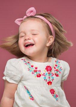 Фотография 8080  категории 'Фотограф для детей'