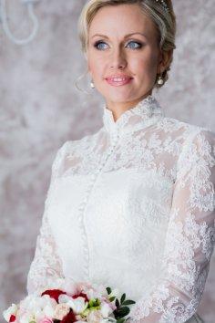 Фотография 7044  категории 'Фотограф на свадьбу'