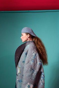 Фотография 5039  категории 'Fashion'