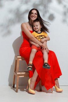 Фотография 6915  категории 'Семейный фотограф'