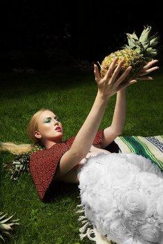 Фотография 5095  категории 'Fashion'