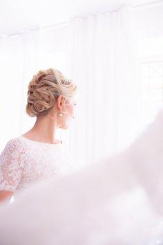 Фотография 7222  категории 'Фотограф на свадьбу'