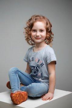 Фотография 8104  категории 'Фотограф для детей'