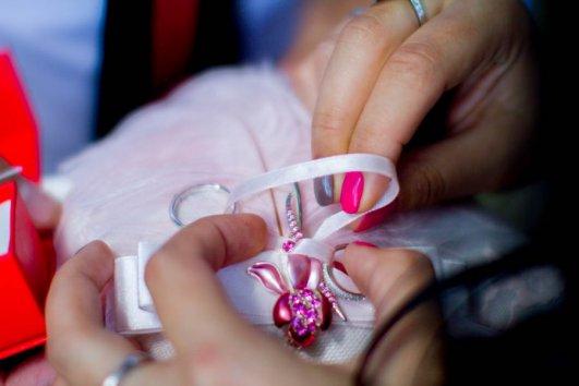 Фотография 7052  категории 'Фотограф на свадьбу'