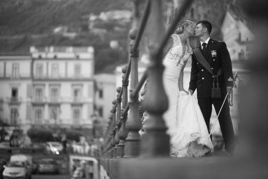 Фотография 7085  категории 'Фотограф на свадьбу'