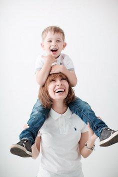 Фотография 6639  категории 'Фотограф для детей'