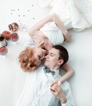 Фотография 7118  категории 'Фотограф на свадьбу'