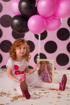 Фотография 6620  категории 'Фотограф для детей'