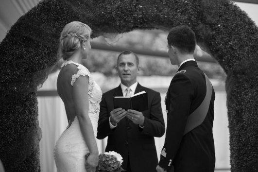 Фотография 7103  категории 'Фотограф на свадьбу'