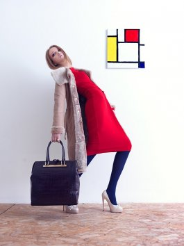 Фотография 5200  категории 'Fashion'