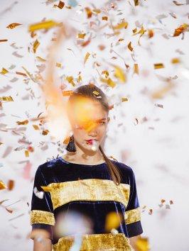 Фотография 7883  категории 'Fashion'