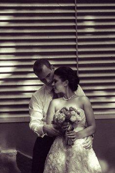 Фотография 7151  категории 'Фотограф на свадьбу'