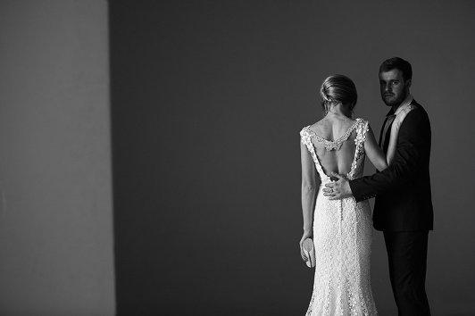 Фотография 7138  категории 'Фотограф на свадьбу'
