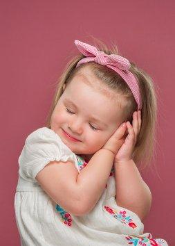 Фотография 8081  категории 'Фотограф для детей'