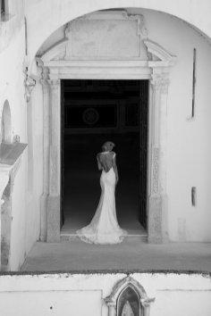 Фотография 7153  категории 'Фотограф на свадьбу'