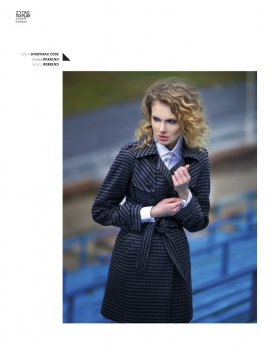Фотография 5222  категории 'Fashion'