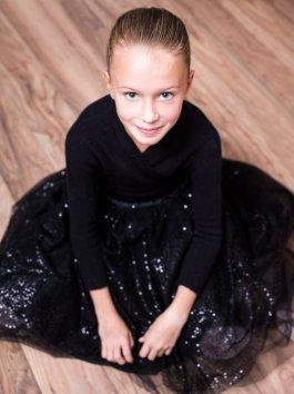 Фотография 6690  категории 'Фотограф для детей'