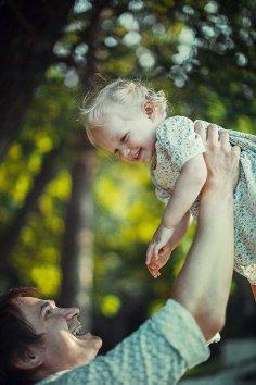 Фотография 6683  категории 'Фотограф для детей'