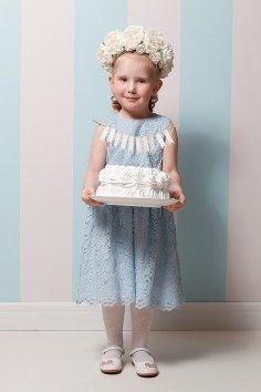 Фотография 6710  категории 'Фотограф для детей'