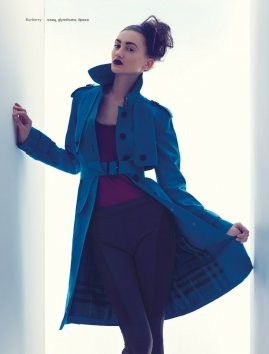 Фотография 5135  категории 'Fashion'