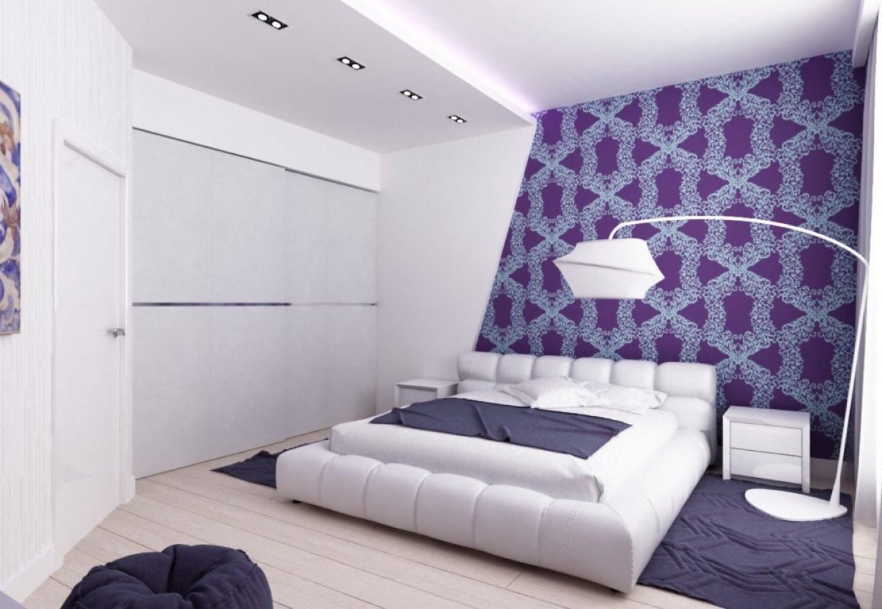 Фотография 3765  категории 'Квартира 115 м²'