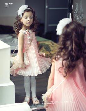 Фотография 6669  категории 'Фотограф для детей'